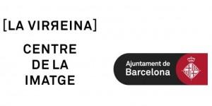Logo_Virreina_Aj