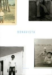 Bonavista