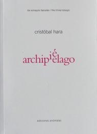 Cristóbal Hara - archipiélago