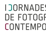 Logo_JFC_DEF